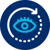 Icône Vision 360